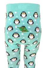 Slugs & Snails Kinder maillots - Pinguins