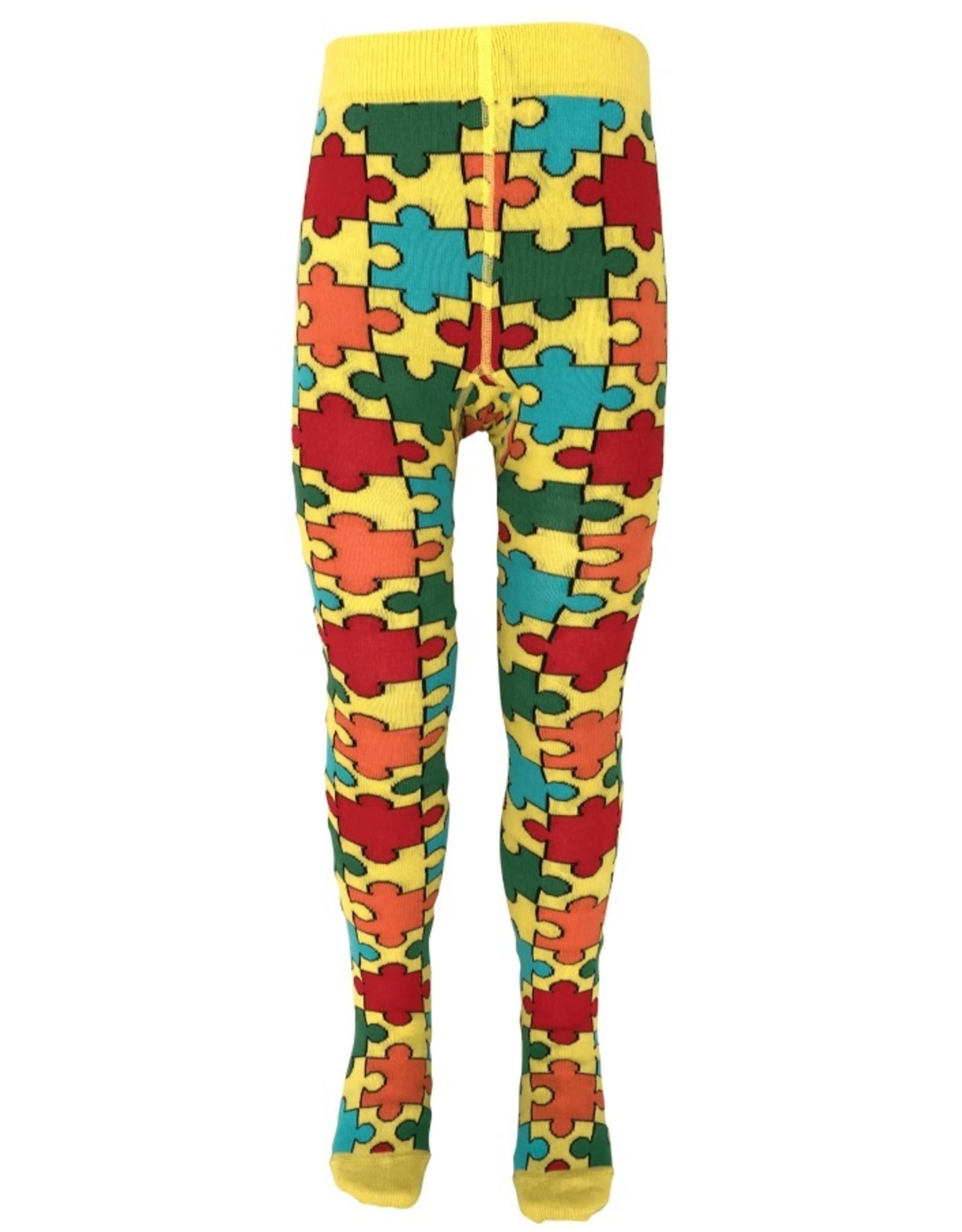 Slugs & Snails Children's maillots - Puzzle