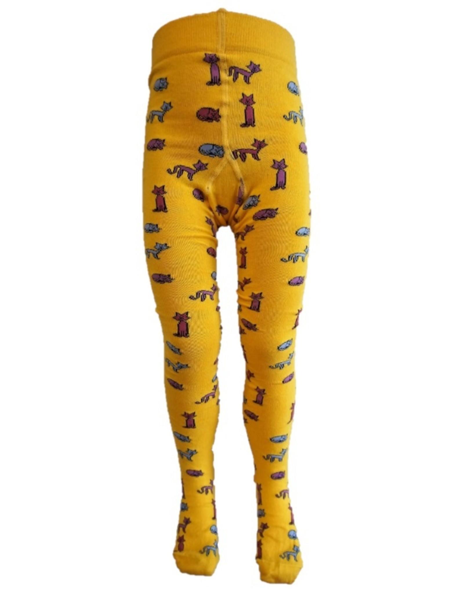 Slugs & Snails Children's maillots - Cats