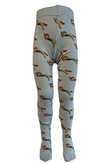 Slugs & Snails Children's maillots - Unicorn
