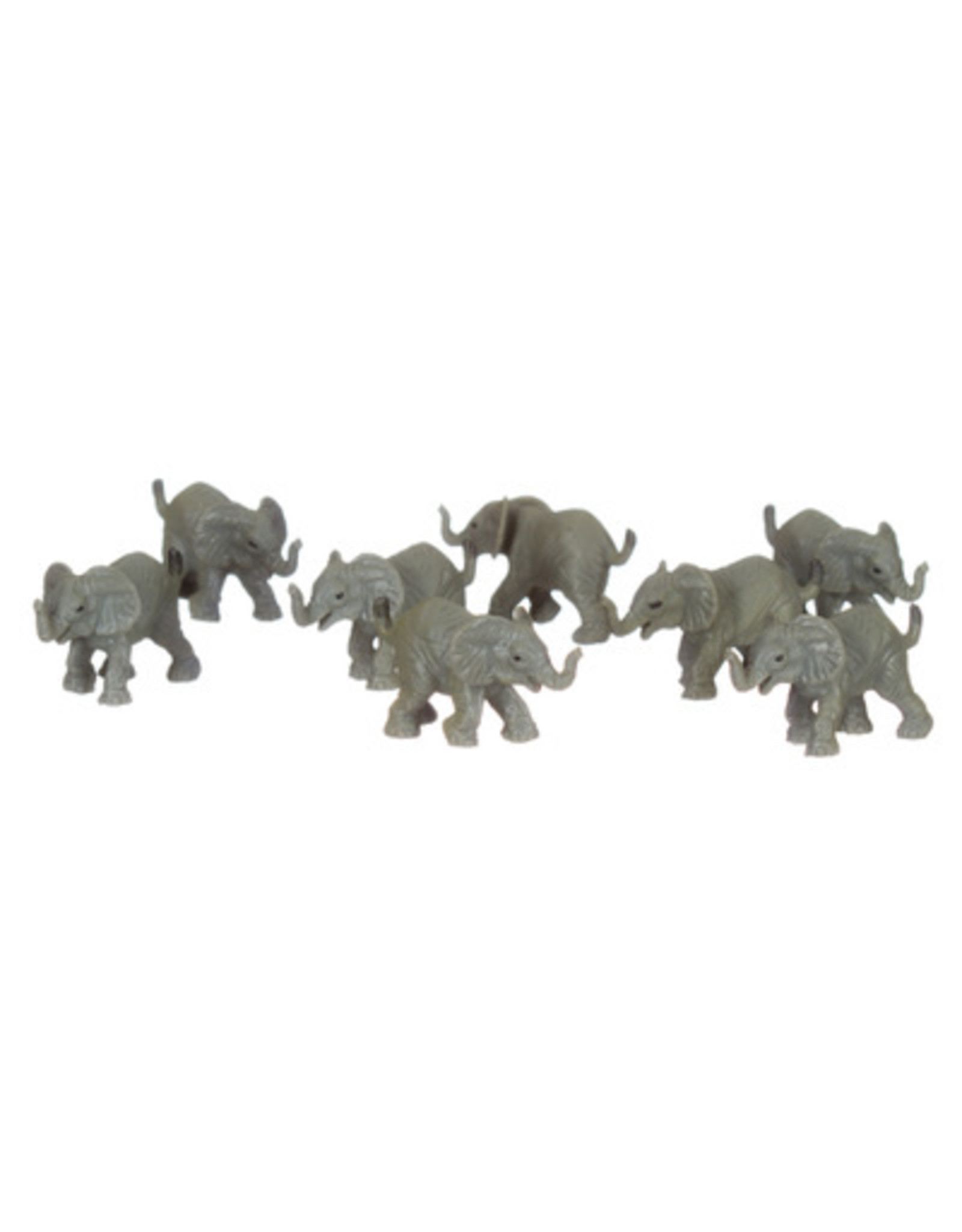 Goodluck mini - olifant