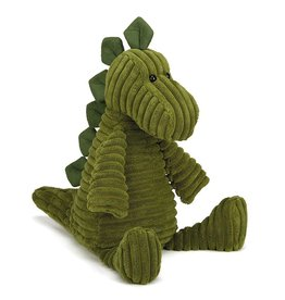 Jellycat knuffel - Small dinosaurus