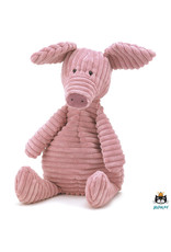 Jellycat knuffel - CordyRoy Big - medium