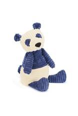 Jellycat stuffed animal - CordyRoy Panda - medium