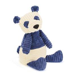 Jellycat knuffel - medium panda