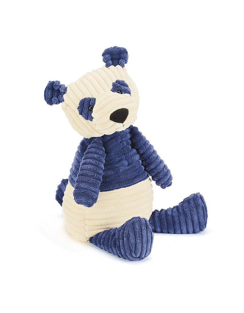Jellycat knuffel - CordyRoy Panda - medium