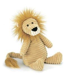 Jellycat knuffel - medium leeuw