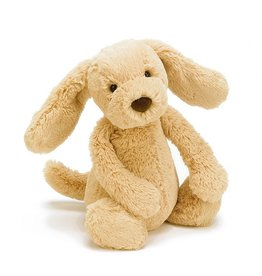 Jellycat stuffed animal - medium puppy