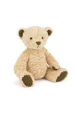 Jellycat knuffel - Edward Bear - medium