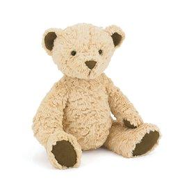 Jellycat stuffed animal - edward bear