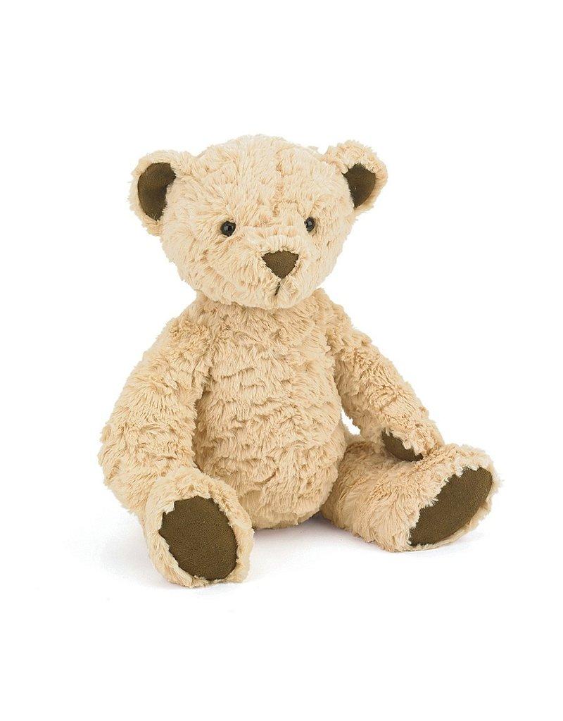 Jellycat stuffed animal - Edward Bear - medium