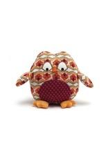 Jellycat stuffed animal - Hortense Owl