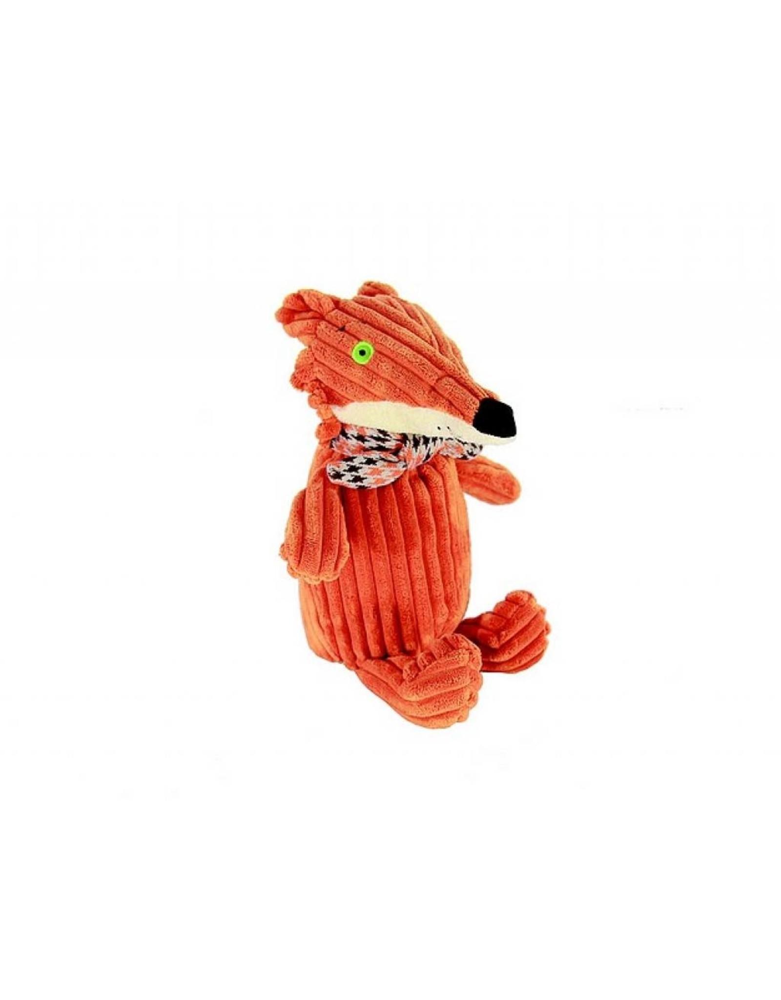 Deglingos stuffed animal - Kitschos the fox - simply collection