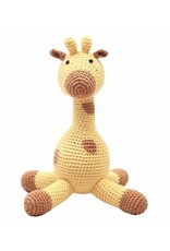 natureZOO stuffed animal - Mister Giraffe