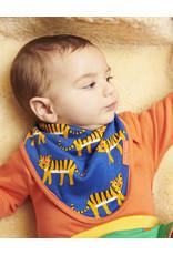 Toby Tiger Baby bib - tigers