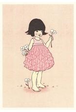 Belle & Boo kaart - Sophia