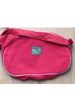 Huisteil Retro shoulder bag - hearts