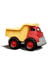 Green Toys - kiepwagen