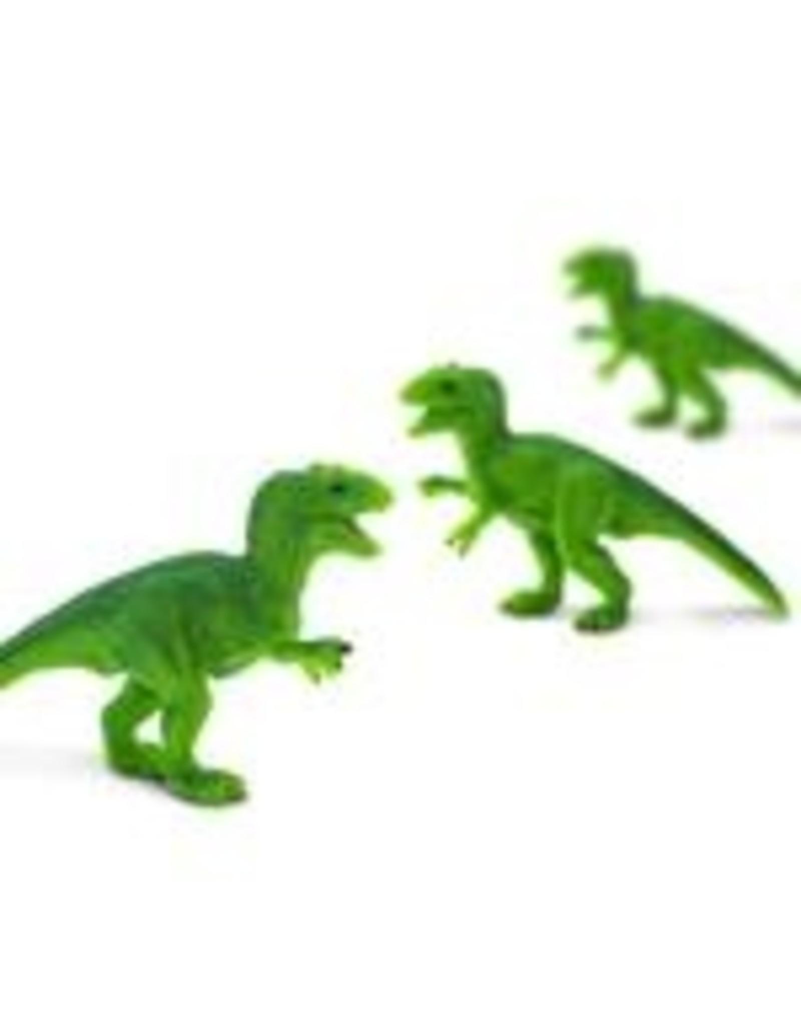 Goodluck mini - dinosaurus t-rex