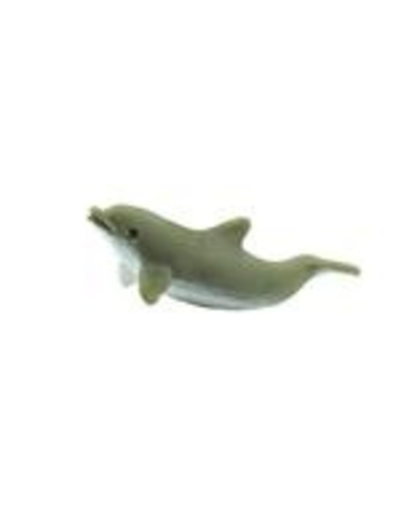 Goodluck mini - dolphin