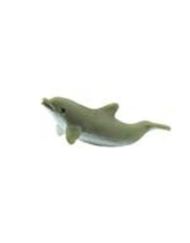 Goodluck mini - dolfijn