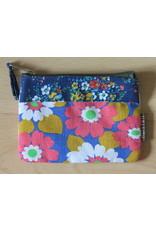 Huisteil Small vintage purse