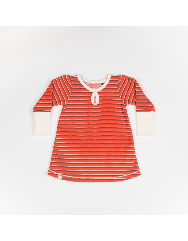 Albababy Baby dress - my baby dress