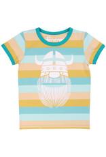 Danefae Kinder t-shirt - viking