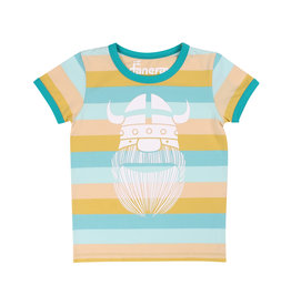 Danefae Kinder t-shirt - viking