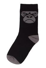 Danefae Children's socks - gorilla