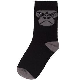 Danefae Kindersokken - Gorilla