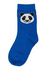 Danefae Children's socks - panda