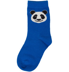 Danefae Children's socks - panda