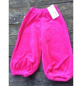 Albababy Baby broekje - Bertha Pants