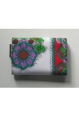 Huisteil Small retro purse - arrangement