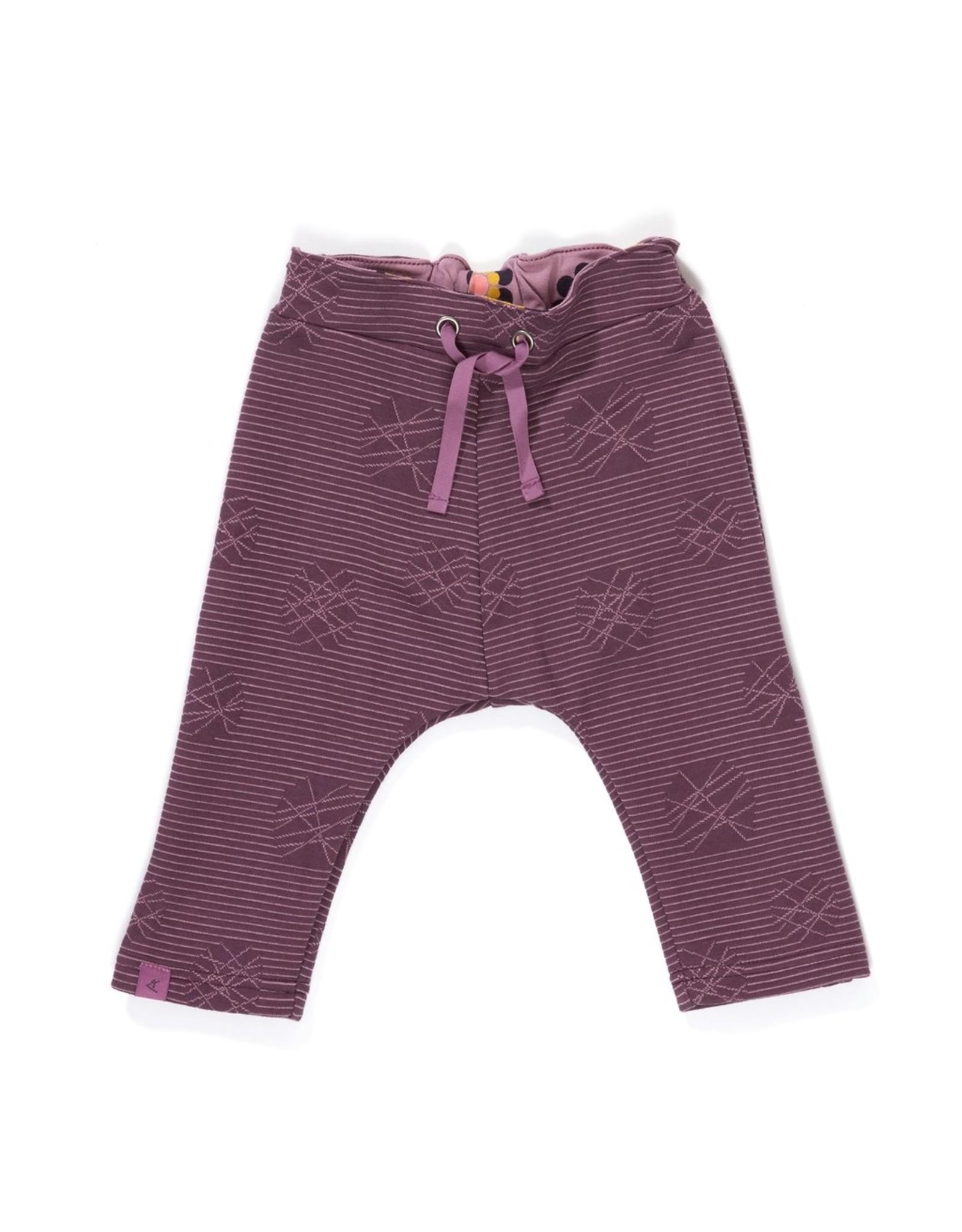 Albababy Alba baby pants - halian baby pants