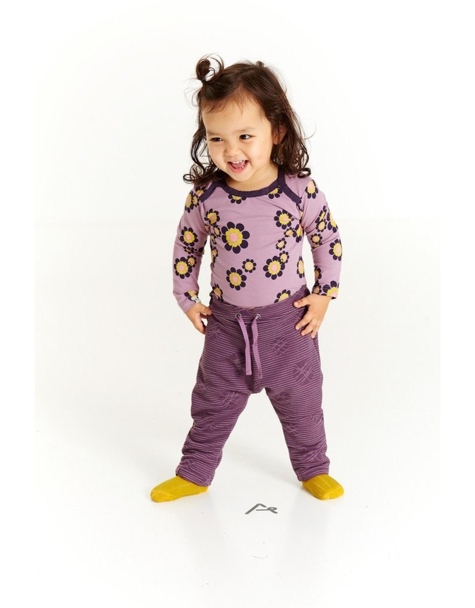 Albababy Alba kinder broek - halian baby pants