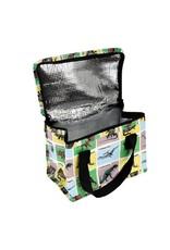 Rex London Kinder lunch bag - dino's