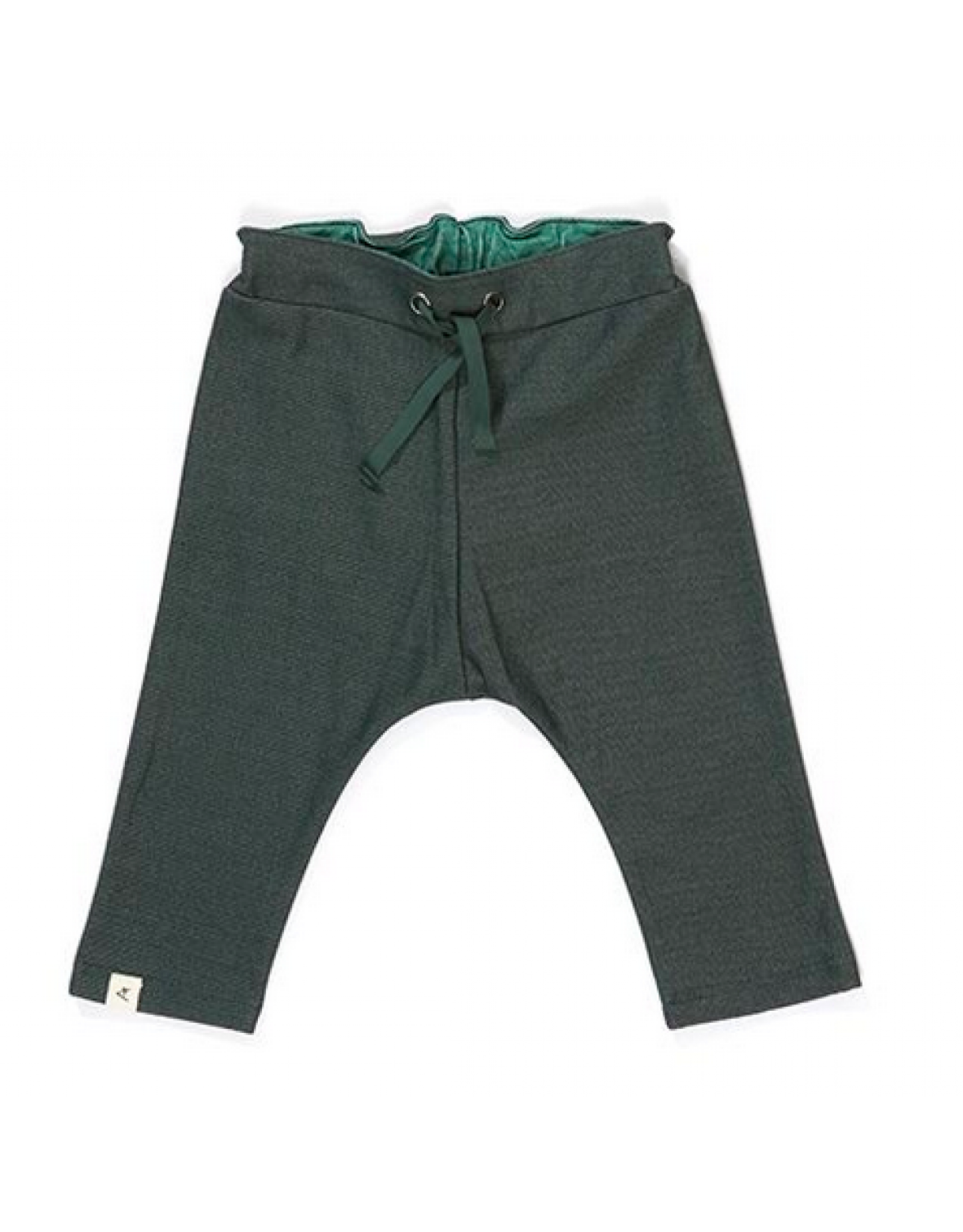 Albababy Alba kinder broek - hallian baby pants