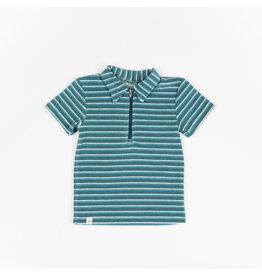 Albababy Alba tshirt - albert shirt tapestry