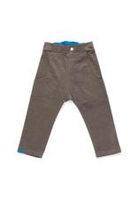 Albababy Alba kinder broek - fune pants
