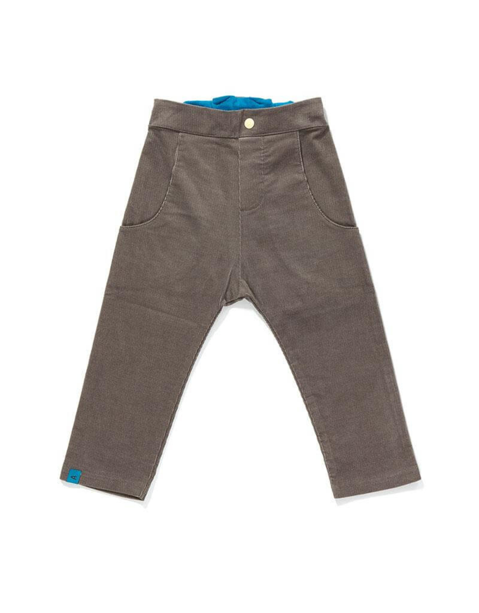 Albababy Alba baby pants - fune pants