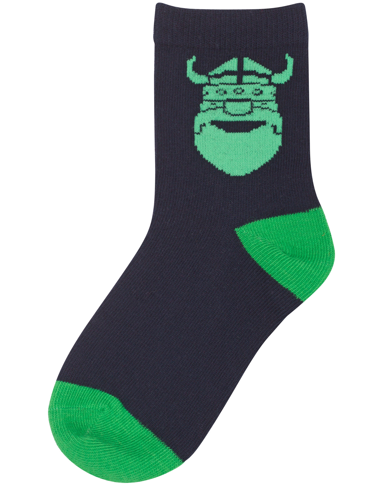 Danefae Children's socks - viking