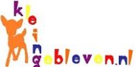 Kleingebleven voor eerlijke kinderkleding! | kleingebleven.nl