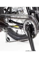 Mission MX driewieler - BMX 20 inch
