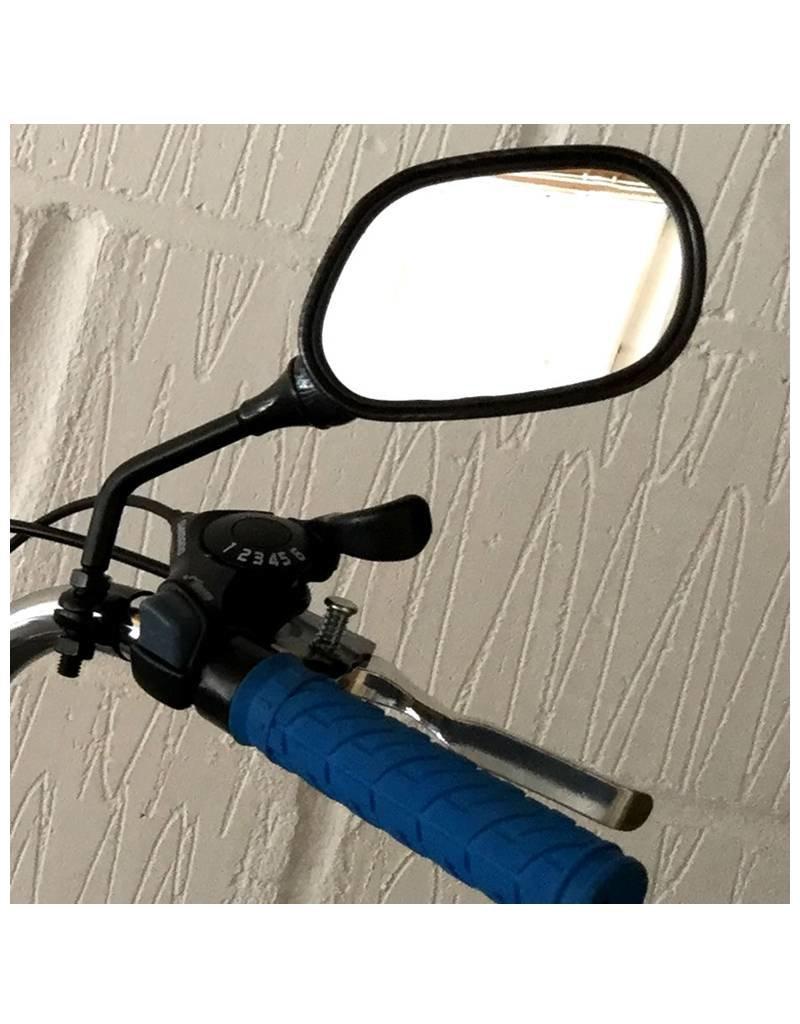 Trike Spiegels