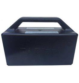 Batterij voor DiBlasi R34