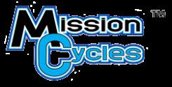 MissionCycles, aangepaste driewielers