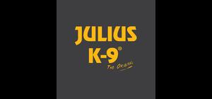 JULIUS-K9®  - für Hunde, para perros, for Dogs