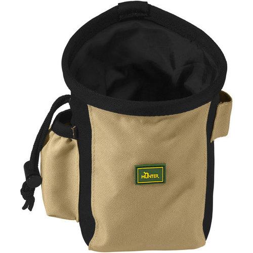Hunter Belt bag standard